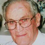 Robert J. O'Connor, Sr.