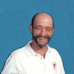 Michael J. Darby