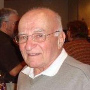 Manuel  Simonian