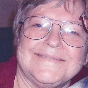Sharon Kell