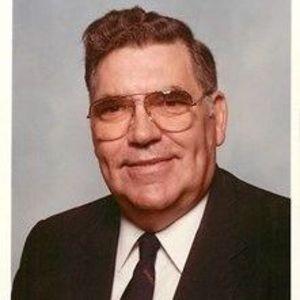 James Lamica, Jr.