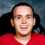 Damian Wojnowski obituary photo