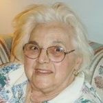 "Elizabeth  ""Betty"" Wetherbee"