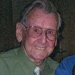 William H. Muldoon