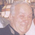 Frank V. Squillace, Jr.