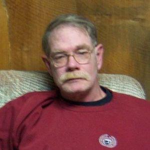 David Piroso Obituary Photo