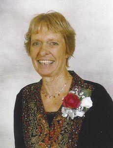 Judy Munson