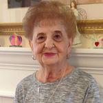 Margaret J. DiCianni