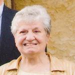 Rose M. (nee DiPietro) Liberati