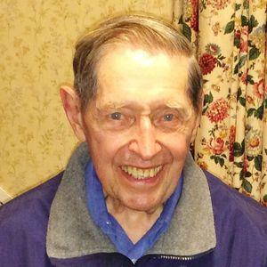 Wallace  Peery  Behnke