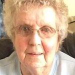 Alice Ann (Welch) Grondin obituary photo