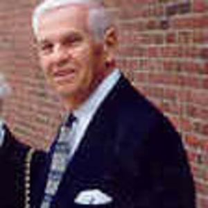 David Stewart, Jr.
