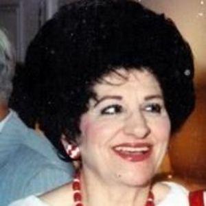 Clarice M. Gagnon