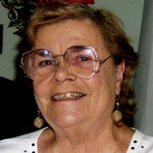 Madeline C. Cartafalsa