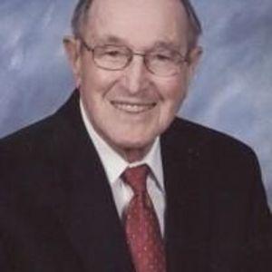 Harlow Dennis Dodge