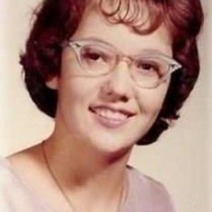 Debra Lou Stotts