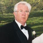 Thomas J. Cunningham