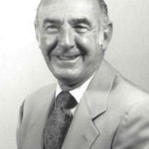 Richard E. Gibbons