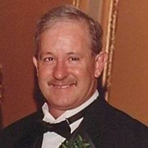 Kenneth P. Pelkey