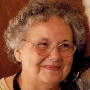 Anita L. Weyer