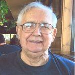 Eugene  Armand Belanger