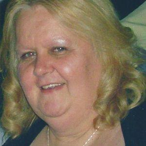 Sharon M. Benner