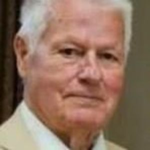 Larry L. Dalman