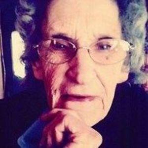 Kay D. Jewell