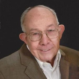 Richard J. Naseman