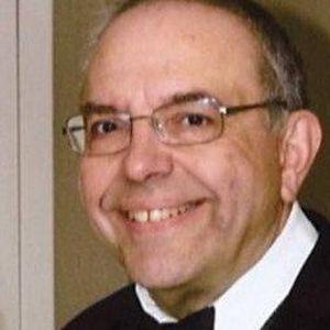 Robert C. Mele, Sr.