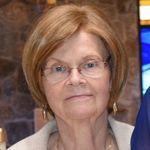 Krystyna Slowakiewicz Dziubasik obituary photo