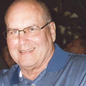 Raymond D. Miller