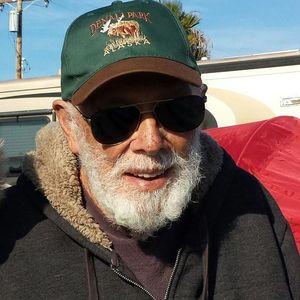 William James  Ford III Obituary Photo