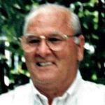 Gasper R. D'Onofrio obituary photo