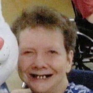 Mrs. Karen Park Cook Obituary Photo