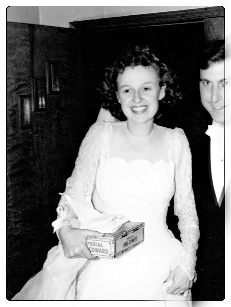 Leona Weertz Obituary - Warren, Michigan - D.S. Temrowski & Sons ...