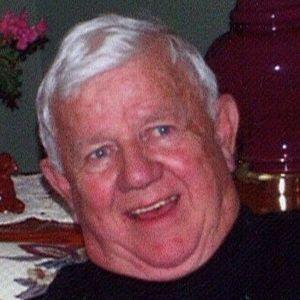 Charles N. Manders