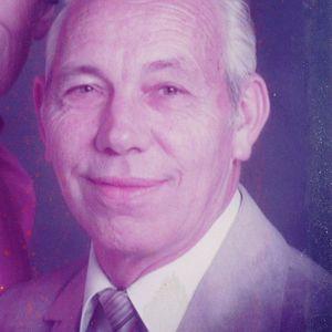 Sam K. Merrill