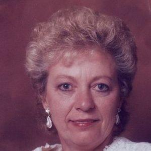 Janice Marie Teno