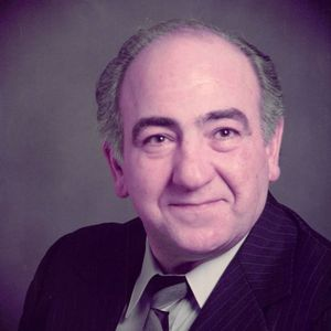 Paul Kiritsy