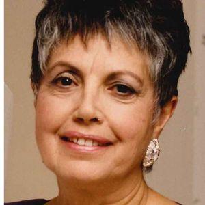 Philomena  Ravaioli