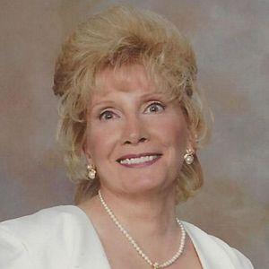 Doris M. (Daigneault) (Vermette) Champagne Obituary Photo