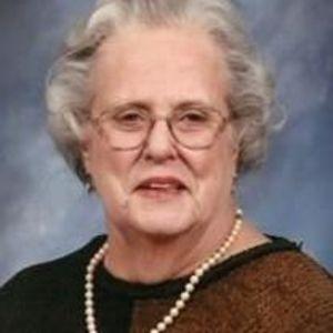 Jean Louise Haight Diener