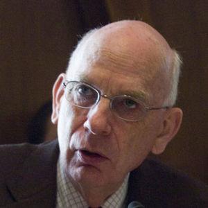 Robert Bennett Obituary Photo
