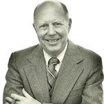 Roland Kenneth (Ken) Towery