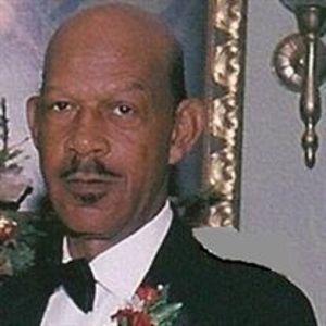 Eddie Lee Bailey, Jr.