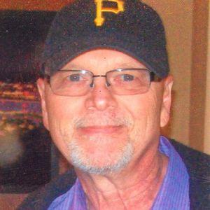Randall A. LeMasters, Sr. Obituary Photo