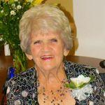 Jeanne  M. (Shields)  Glancy