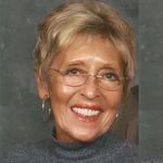Theda Kay Sharp