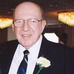 George  G. Neilsen